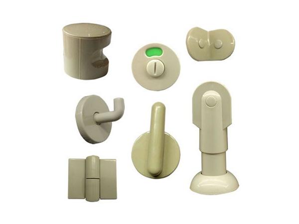 Accesorios para cub culos sanitarios fabricante etw mexico for Accesorios sanitarios